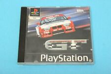 Playstation PS1 - Sports Car GT