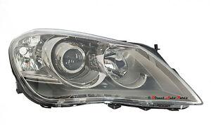 *NEW* HEADLIGHT HEAD LAMP (GENUINE HALOGEN) for SUZUKI KIZASHI 2010 - 2016 RIGHT