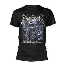 Emperor - In The Nightside Eclipse Shirt  (Darkthrone, Immortal, Satyricon)