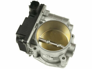 For 2002-2008 Nissan Maxima Throttle Body SMP 67925TW 2004 2003 2005 2006 2007