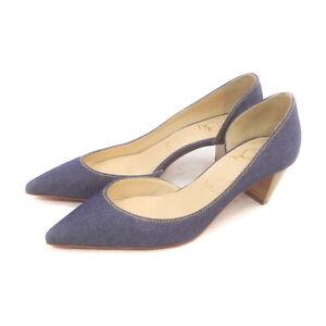 ChristianLuboutin Sandals   Women 1519338