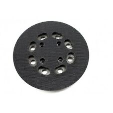 Black+Decker Platorello per Levigatrice KA198 587295-01