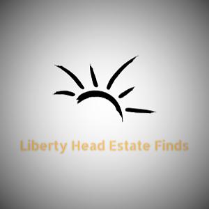 estatefindslibertyhead