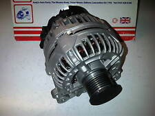 AUDI A1 A3 1.6 2.0 TDi 2009-16 BRAND NEW 140A ALTERNATOR for start/stop models