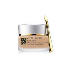 ESTEE LAUDER Re-Nutriv ULTIMATE Lifting Makeup SOFT IVORY 7 2C1 SPF15 Foundation