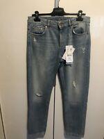 Escada Sport Women Jeans Size 38 (USA Size 8)