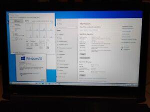 Acer Aspire 5 A517-51-5385 Windows 10