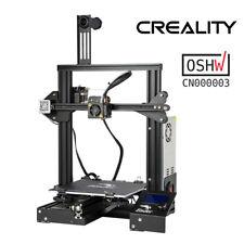 DIY Kit 3D Printers for sale | eBay