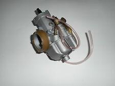 MZ ETZ 250 251 301 ts 250 es250 carburador 84/30/110a-01 tuning carburetor nuevo