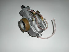 MZ ETZ 250 251 301 TS 250 ES250 Vergaser 84/30/110A-01 Tuning Carburetor Neu