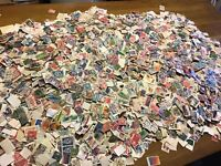 Usa United States of America Stamps 1000+ free postage vintage to modern