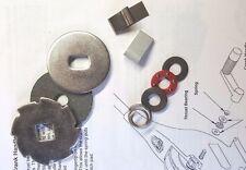 Cannon Downrigger Uni-Troll / Easi-Troll Rebuild Kit