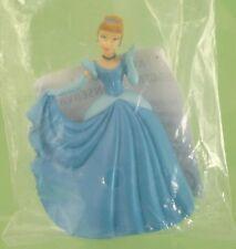 Panini I Love Princess CENERENTOLA Cendrillon Cinderella Disney 3D - MISB