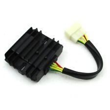 Voltage Regulator Rectifier For Linhai LH300ATV ATV300 Utility Atv Quad 275cc