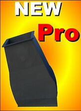 PRO Sun Shield / shade YUNEEC TYPHOON Q500 G Drone