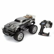 Fast & Furious Ice Charger Remote Controlled Car 1:12 Scale