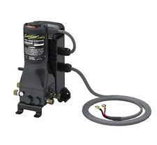 Teleflex SeaStar Power Assist PRO 12 volt PA1315-2