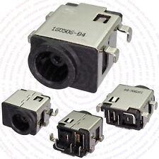 SAMSUNG NP300E5A NP 300e5a Zócalo de Puerto de alimentación DC Jack Series Conector