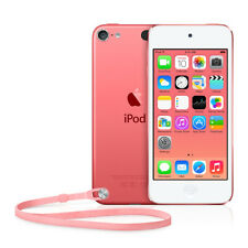 Apple iPod touch (5th Gen.) 32GB - PINK