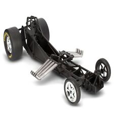Traxxas 6995 Display Chassis Funny Car