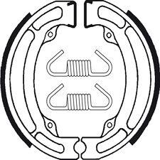 BA017 GANASCE FRENO ANT. SUZUKI 50 OR T 80