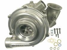 For 2004-2005 Ford F350 Super Duty Turbocharger SMP 13476WJ 6.0L V8