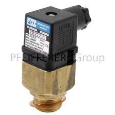 GRANIT Thermostate für Kühler Thermostat T04 65-55°C