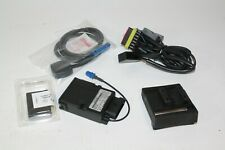Set Ant-Itheft Satellite For Ducati Multistrada 1200 Code 96680071A