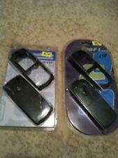 Phone case Motorola C650