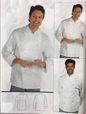Unifarbene Langarm Herren-Freizeithemden & -Shirts mit Rundhals-Ausschnitt