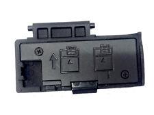 Canon 650D Original Battery Door Chamber Cover CG2-4029-000 Cap Genuine Part