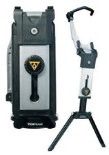 Topeak Flashstand Bike Stand A compact,portable and easy to use NEW FREE UK PP