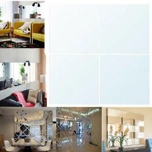 Ikea Square Decorative Mirrors For Sale Ebay