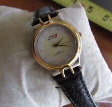 NICE Swiss Skier Watch  F100