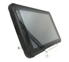 """Tablet CATERPILLAR CAT T20 8"""" 64 GB 2 GB RAM Wi-Fi + 4G ROBUST W10 Negra IP67"""
