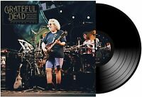 THE GRATEFUL DEAD Mountain View 1994 Volume One (2020) vinyl 2-LP NEW/SEALED
