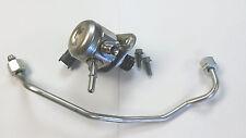 2011-2014 Kia Sorento Sportage High Pressure Fuel Pump Complete Kit OEM Parts