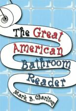 The Great American Bathroom Reader