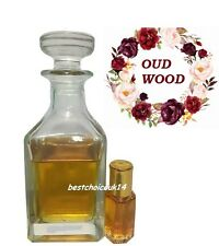 OUD WOOD TYPE 3ML BY TOM FORD HIGH QUALITY PERFUME OIL BEST