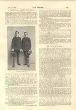 1894 A Pari Promenade autour du monde T throner G Kogel