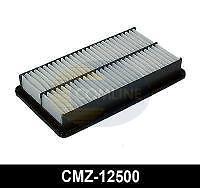 Mazda 6 1.8i 2.0i 2.0D 2.3i  Air Filter 2002-2007