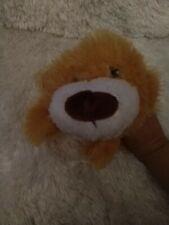 New ListingPuppy Plush Puppy Dog