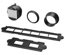 Nikon ES-2 Adapterset Filmbilddigitalisierung