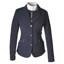 Horseware Ladies Competition Jacket  *NEW*