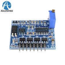 SG3525 LM358 Inverter Driver Board Mixer Preamp Drive Board 12V-24V