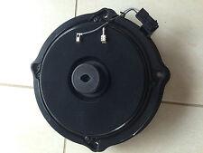 Porsche 911 996 997 Bose Replacement Door Speaker 997.645.555.00