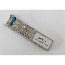 545013 1000Base-SX SFP