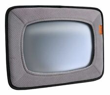 Brica 63000 Baby In-Sight Rear Facing Mirror