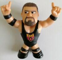WWE Funko Mystery Minis - Kevin Nash - Series 2