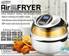 Air FRYER -Genuine Product-INNOBELLA-Free shipping AUST-The Stockists